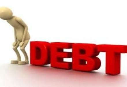 Guvernul spune pas falimentului personal: s-a angajat in fata FMI ca va pastra disciplina creditarii