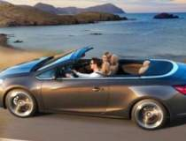 Video: Opel prezinta...