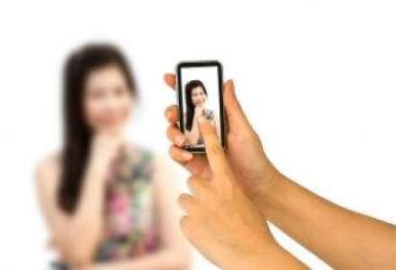 Peste 870.000 de numere de telefon au fost portate din 2008