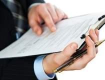 Declaratiile fiscale pe care...