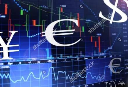 (P) Motive care sustin ca tranzactionarea pe piata FOREX este o idee smart!