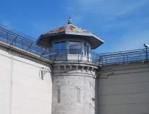Detinutii Penitenciarului...
