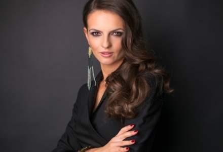 Dependenta de lux: Recurenta de 80% pentru clientii celui mai mare vanzator de mobila de lux din Romania
