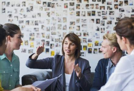 Tinerii din Generatia Z, cei mai noi membri din piata muncii. Cat de diferiti sunt de Millennials?