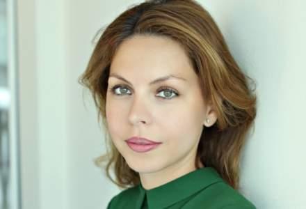 Madalina Cojocaru, Cushman & Wakefield: Proprietarii de spatii de birouri, din ce in ce mai atenti la durata contractelor cu chiriasii. Sunt deseori acorduri pe 7 sau 10 ani, in loc de 5 ani