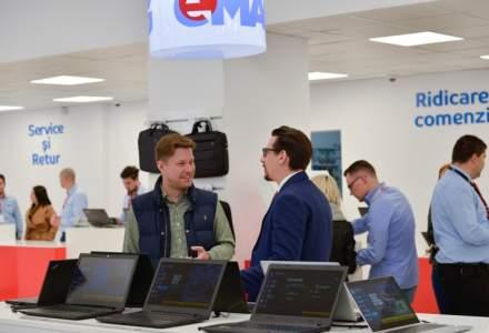 Patru tendinte in ecommerce in 2019 de la eMAG