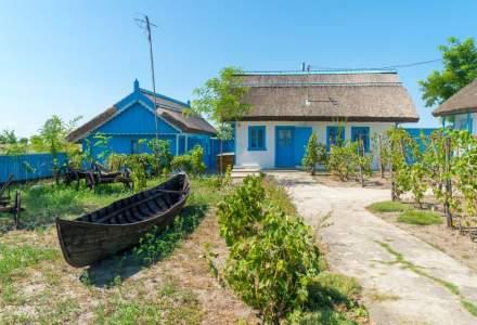 Un ONG, rezultate spectaculoase in dezvoltarea si promovarea destinatiei turistice Delta Dunarii si Dobrogea de Nord