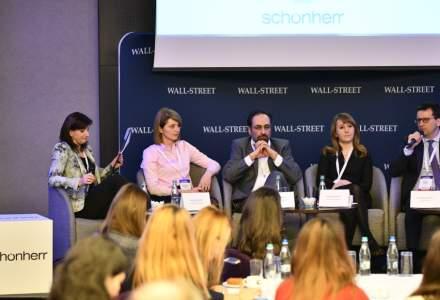 Georgiana Badescu, Schoenherr si Asociatii SCA: Companiile trebuie sa fie atente si la felul in care isi scriu corespondenta. Un e-mail cu problematic poate atrage o investigatie din partea Consiliului Concurentei