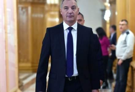 Mai multe organizatii civice solicita retragerea propunerii lui Mircea Draghici pentru postul de presedinte al AEP: Este cercetat pena