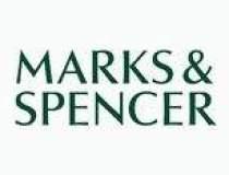 Marks&Spencer va deschide noi...