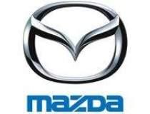 Vanzarile Mazda Romania au...