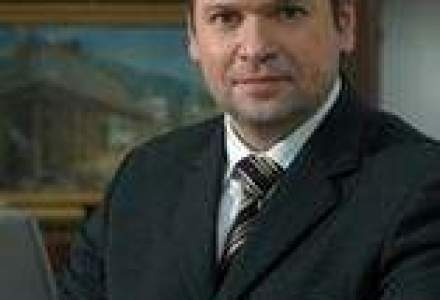 On the move: Mars Romania are un nou General Manager