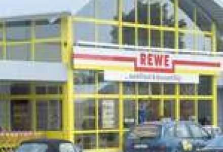Rewe a investit 0,5 mil. euro in deschiderea unui Penny Market la Brasov
