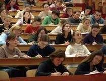 Studentii romani pot invata...