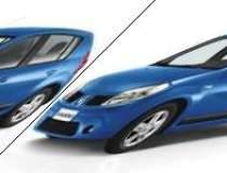 Dacia va lansa astazi noul...