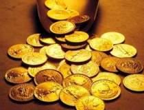 Credit Suisse: Romania a...