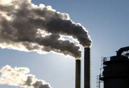 Productia Petrom de hidrocarburi, scadere in trimestrul al treilea
