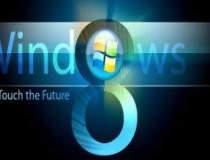 Microsoft raporteaza scaderi...
