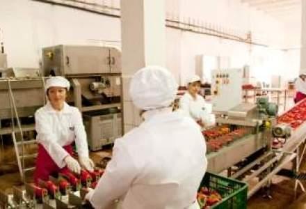 Ce planuri au libanezii cu fabricile de la Topoloveni dupa investitii de 14 mil. euro