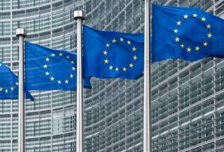 Romania va face parte din Fondul Monetar European. Cum functioneaza noul sistem al UE pentru interventii in crize
