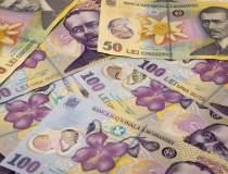 Patria Bank trece in premiera...