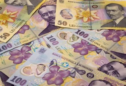 Patria Bank trece in premiera pe profit. Cresterea creditarii a fost motorul revenirii