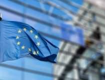 Reactia UE la plangerea...
