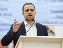 Ministrul Bogdan Trif: Anul...