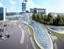 Metrorex vrea sa finalizeze...