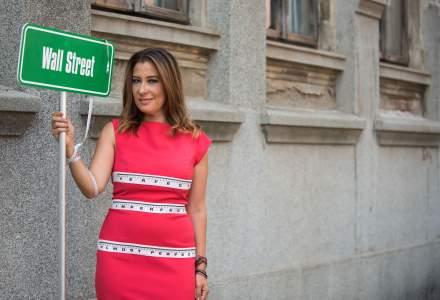 Romania fara Hospice: Raluca Kisescu: Nu ma simt bine daca nu fac bine