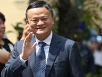 Jack Ma, despre esec si rolul...
