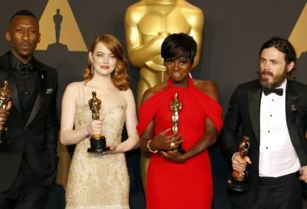 Premiile Oscar 2019 - O gala marcata deja de controverse. Care vor fi marile dueluri ale evenimentului