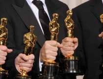 Premiile Oscar 2019: Green...