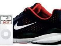 Nike si Apple inoveaza din...