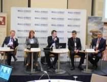 Conferintele Wall-Street.ro:...