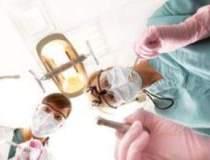 Stomatologia, prea scumpa...