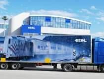 Ekol Logistics face...