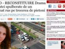 RECONSTITUIRE-VIDEO: Drama...
