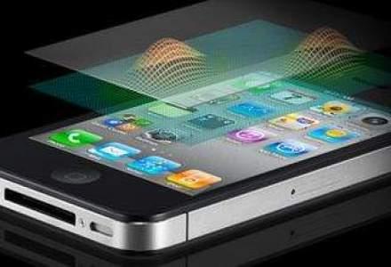 Samsung renunta oficial la productia de LCD-uri pentru Apple: cine ii va lua locul?
