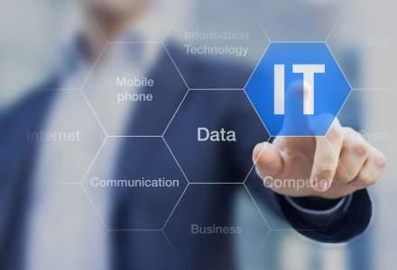 Previziunile HR-ului din IT-ul romanesc: ce se cauta si ce se ofera in 2019