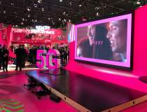 Mobile World Congress 2019:...