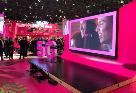 Mobile World Congress 2019: Cele mai noi tehnologii si gadgeturi