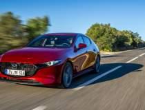 Mazda aduce pe piata anul...