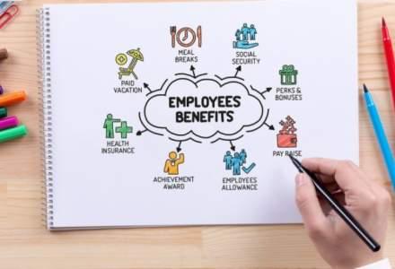 BenefitOnline.ro estimeaza dublarea afacerilor in 2019 si isi propune extinderea in afara Romaniei