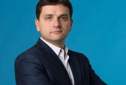 Zitec anunta venituri de 6 milioane de euro in 2018, cu 22% mai mult fata de anul precedent