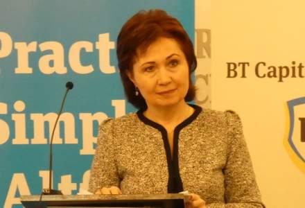 """A patra banca listata pe Bursa de Valori Bucuresti? Dupa ce s-a """"incalzit"""" cu obligatiuni, Idea Bank se gandeste la IPO"""