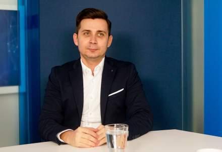 Lider PTIR: Daca pana acum companiile isi alegeau angajatii, acum angajatii isi aleg companiile
