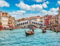 Taxa de intrare in Venetia,...