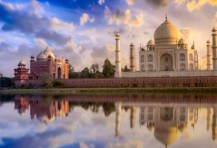 Conflict militar India-Pakistan: Cat de sigur e sa calatoresti in Asia?