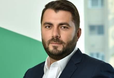 Razvan Iorgu, CBRE: Biroul viitorului este un spatiu de lucru centrat pe experienta utilizatorului